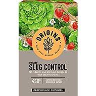 Origins Slug Control 450g