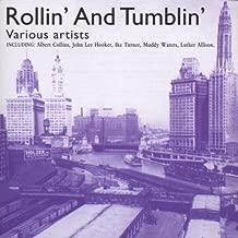 Rollin & Tumblin