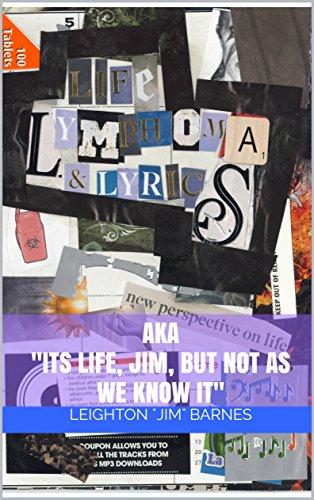 Amy Winehouse - You Know I'm No Good dalszöveg + Magyar translation
