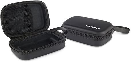 Mixfader Wireless Portable Fader Case (EDJ-MIXFADERCASE)