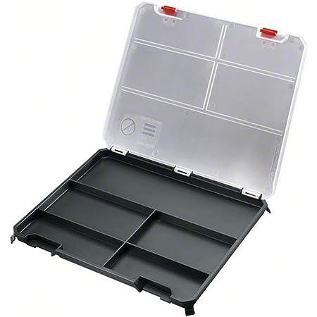 Bosch tapa para el maletín (para SystemBox, en caja de cartón)