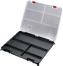 Bosch Home and Garden System Box Dekselbox