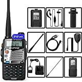 Best Baofeng Handheld Ham Radios - BaoFeng (UV-5R Pro) Ham Radio Handheld Walkie Talkies Review