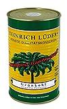 Lüders Grünkohl handgerupft, 1.14 kg
