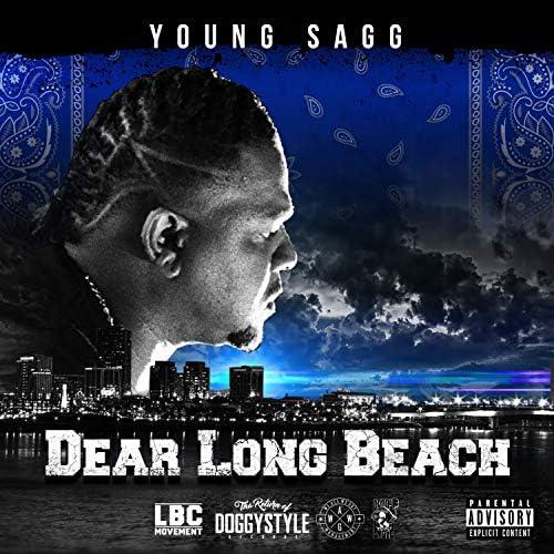 Young Sagg