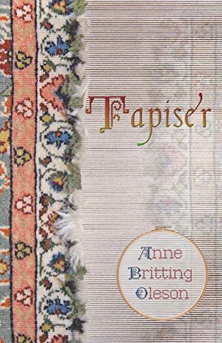 Tapiser (English Edition)
