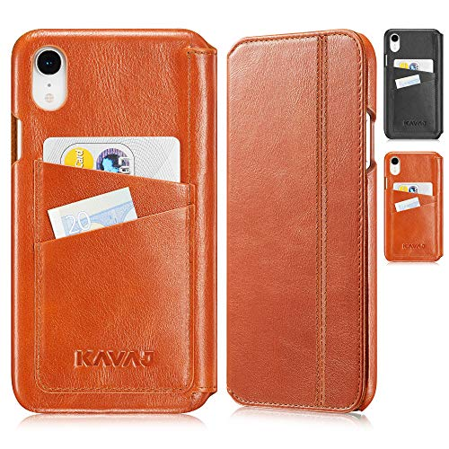 KAVAJ iPhone XR 6.1