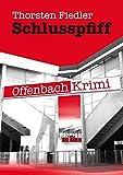 Schlusspfiff: Offenbach-Krimi