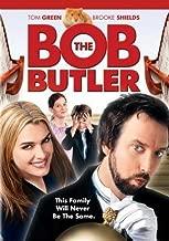 Best brooke butler movies Reviews