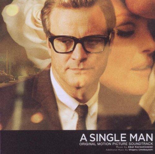 A Single Man (Un hombre soltero)