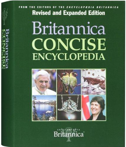 『カシオ 電子辞書 エクスワード プロフェッショナルモデル XD-B10000』の8枚目の画像