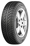 Semperit Master-Grip 2 XL - 205/60R16 96H - Winterreifen