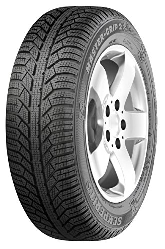 Semperit Master-Grip 2 XL M+S - 205/60R16 96H - Winterreifen