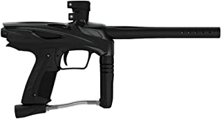 GOG eNMEy Paintball Gun - Jet Black