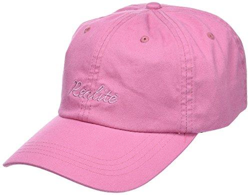 Springfield 123617 Gorra de béisbol, Rosa (Gama Rosas/morados), X-Small (Tamaño del Fabricante:XS) para Hombre