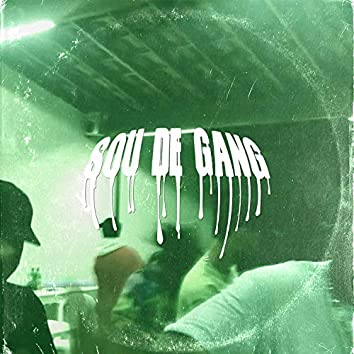 Sou de Gang