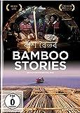 Bamboo Stories (Film): nun als DVD, Stream oder Blu-Ray erhältlich thumbnail
