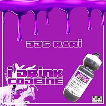 I Drink Codeine