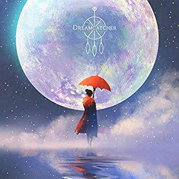 Umbrella Dreams