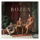 Rozen: Rozen [CD]