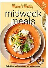 Midweek Meals