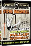Ufc Workout Dvds Review and Comparison