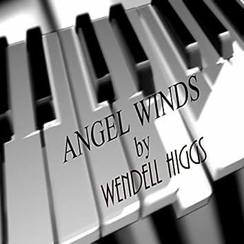 Angel Winds