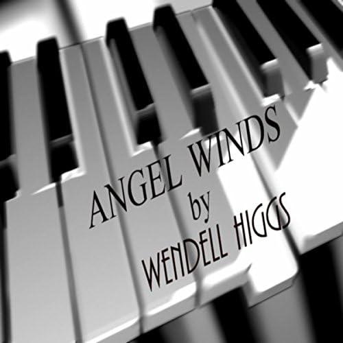 Wendell Higgs