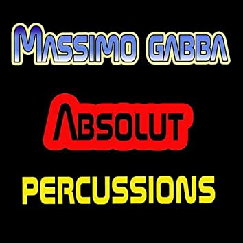 Absolut Percussions