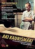 Coffret Aki Kaurismaki 5 DVD : Leningrad Cowboys Go America / La Fille aux allumettes...