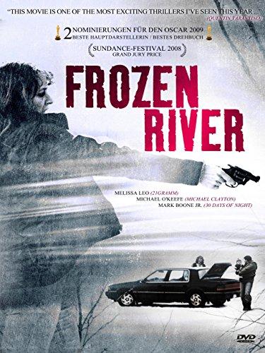 Frozen River [dt./OV]