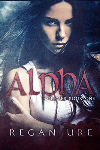 Alpha by Ure, Regan ebook deal