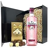 Pink Gin Gift Set -