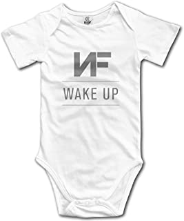 6-24 Month Baby T-Shirt Invader Zim Gir Doom Logo Fashion Classic Style Black