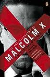 The Autobiography of Malcolm X - Penguin Books Ltd - 28/09/2006