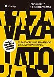 Vaza Jato: os Bastidores das Reportagens que Sacudiram o Brasil