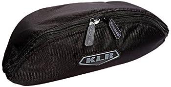 Kawasaki K57003-103A Trans Handlebar Bag