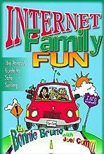 Internet Family Fun: The Parent