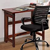 Office Chairs - Best Reviews Guide