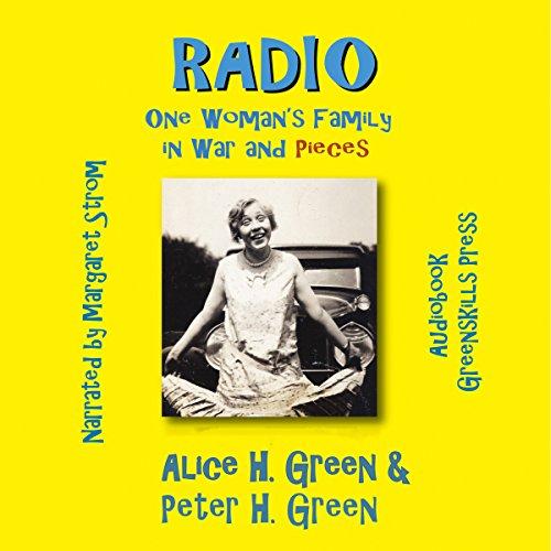 Radio Titelbild