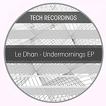 Undermornings EP