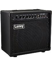 Laney LX35R - Amplificador, 35 W