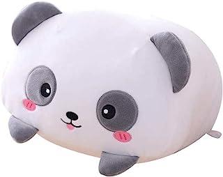 AIXINI 8 inch Cute Panda Plush Stuffed Squishy Animal...