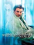 El asesinato de Richard Nixon