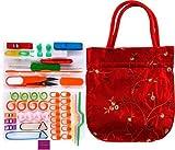 Athena YY Knitting Accessories Knitting Kit...