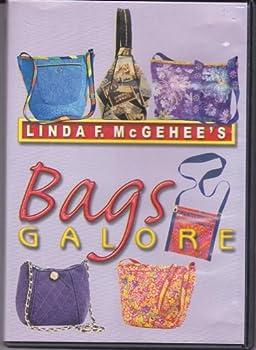 Linda F McGehee s Bags Galore