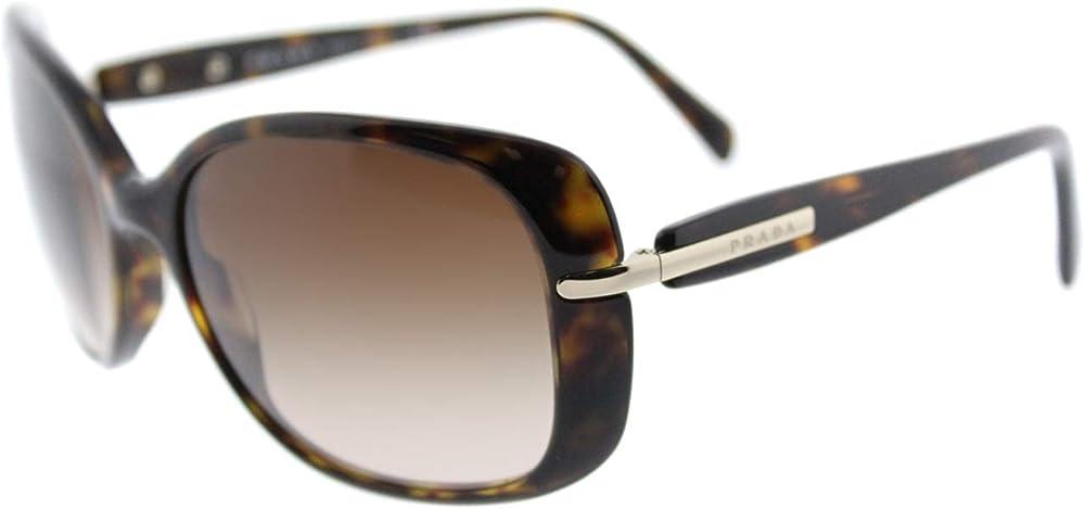 Prada occhiali da sole donna 08OS