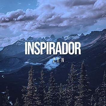 # Inspirador Zen