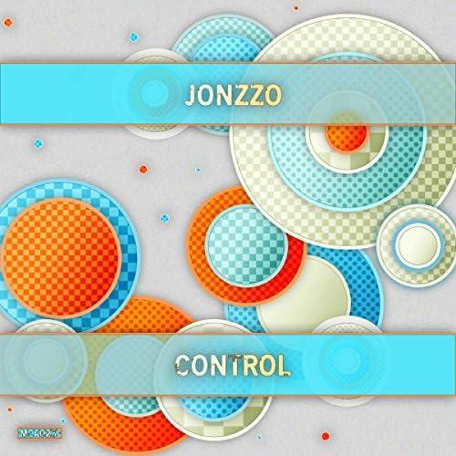 Jonzzo