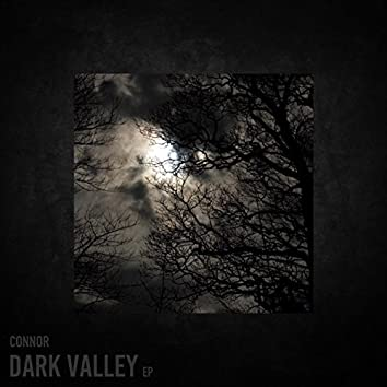 Dark Valley EP